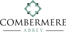 combermere abbey logo.png