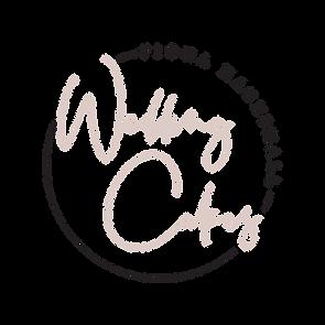 FionaHackshall_WeddingCakes_SubLogo_1.pn