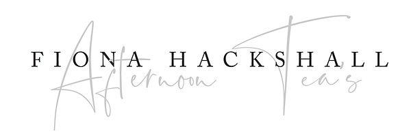 FionaHackshall_AfternoonTeas_Logo_HRes_e