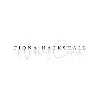 FionaHackshall_WeddingCakes_Logo_HRes.jp