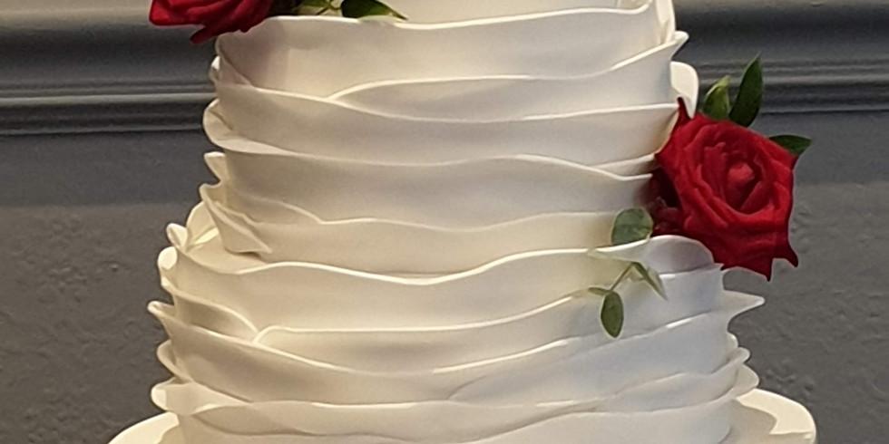 Wedding and Celebration Fayre