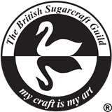 British Sugarcraft Guild Logo.png