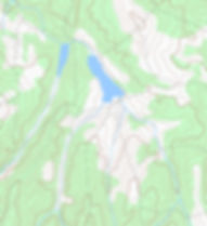 color-topographic-topo-contour-map-backg