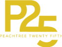 Peachtree-25th----Web-Yellow-Logo.png