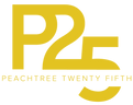 Peachtree-25th----Logo----Yellow.png