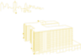 P25-Website----Yellow-Outline-Image.png