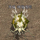 거대여왕개미.jpg