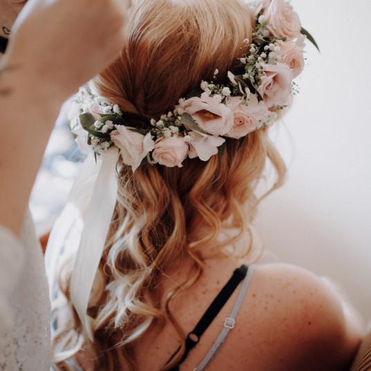 Saskia_Mathias_Hochzeit_Schkopau_IMG_635