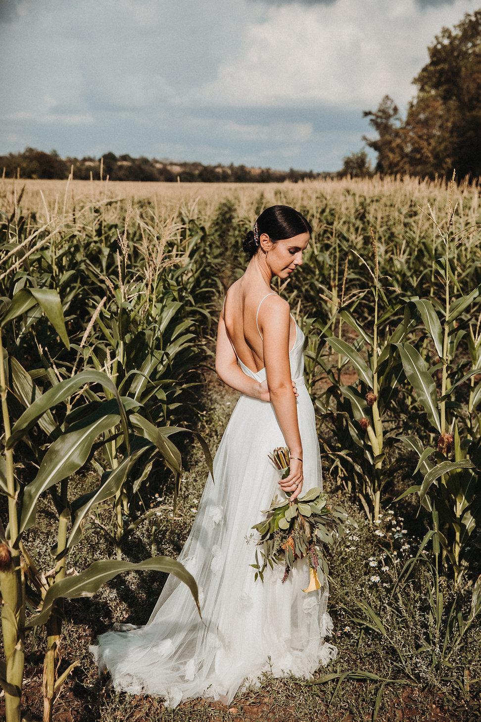 Lisa_Philip_Wedding-263.jpg