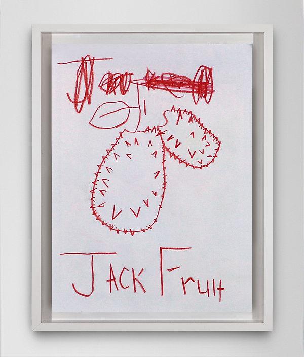HSahlehe_Jackfruit.jpg