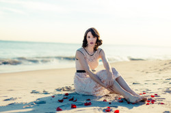 Gabrielle Archambault - Story 2 - Melinda DiOrio Photography 14 (1 of 1)