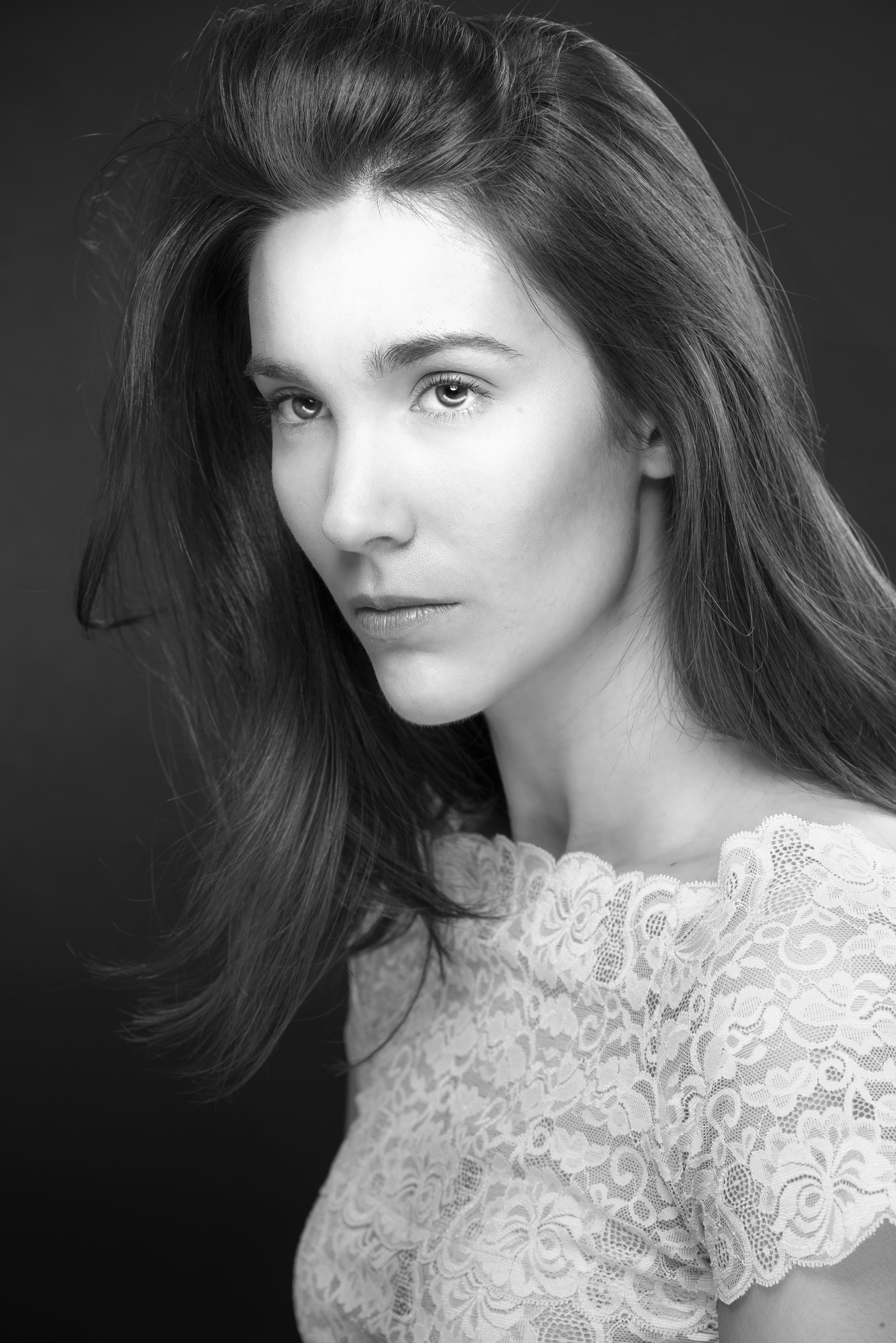 Gabrielle Archambault Headshot03352 FINAL