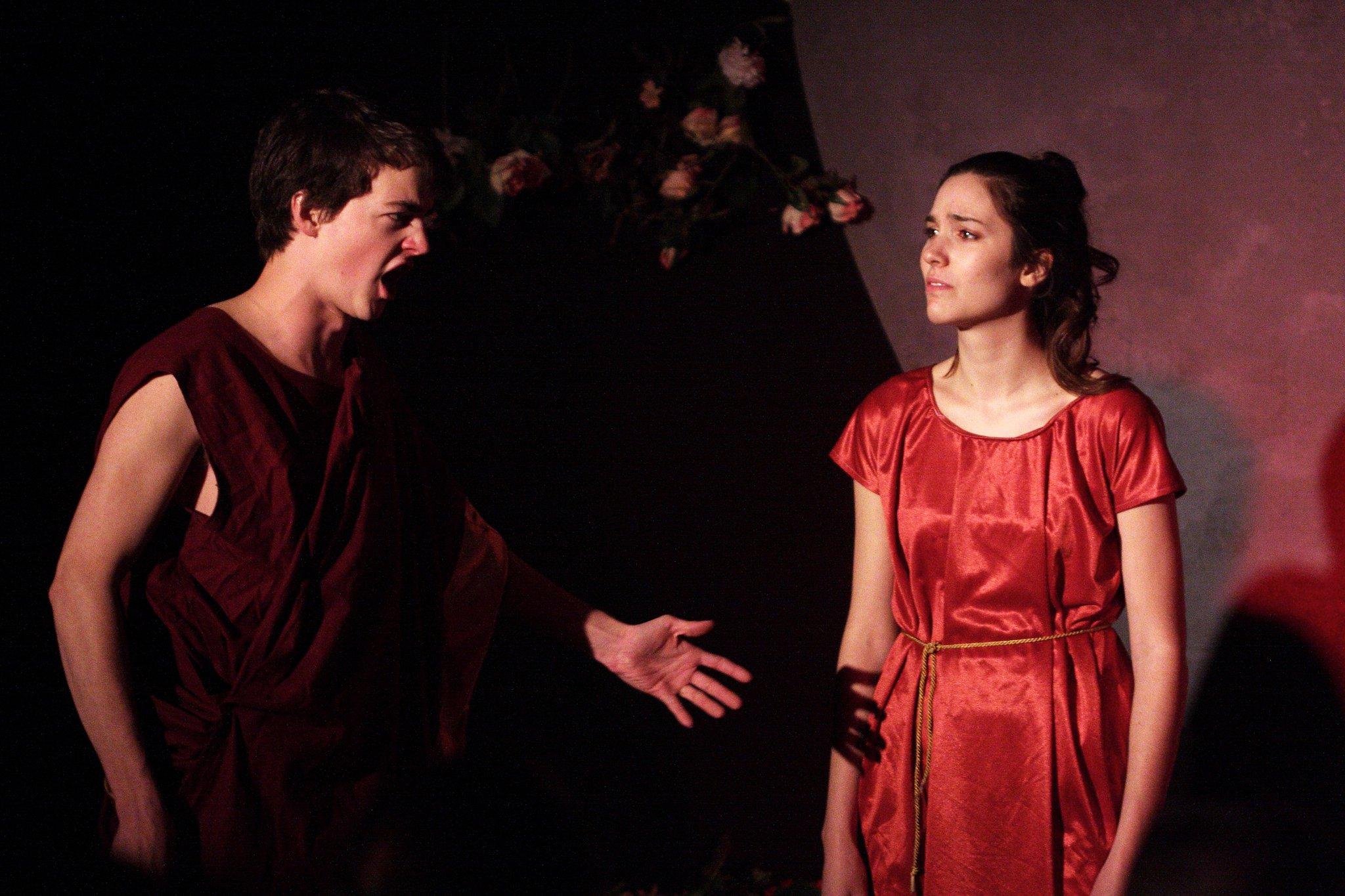 """Helena """"Midsummer Night's Dream"""""""