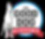 Logo.pdf.png