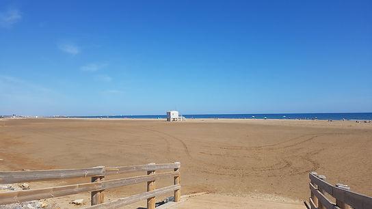 plage1.jpg