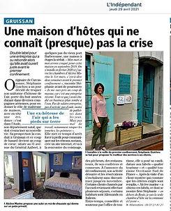 article de presse Alcôve Marine.jpg