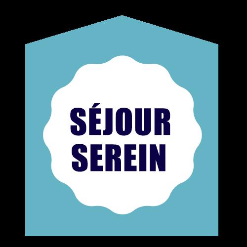 LOGO-DEF-SEJOUR-SEREIN