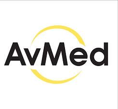 AvMed_Circle_Logo_2013_stkTag_4c_reg_edi