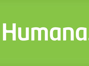 unusual-breach-report-by-humana-shines-l