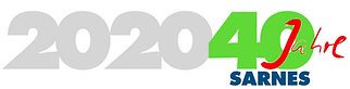 40JahreSarnes_logo2.png