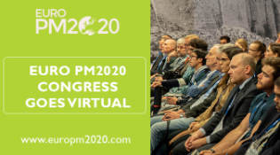 EuroPM2020_virtual.png