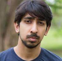 Abid Hassan Headshot.jpg