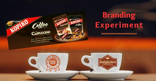 Branding Experiment 060218_2.png