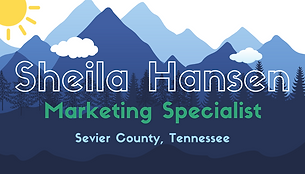 Sheila Hansen mountain logo.png