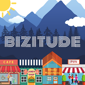 bizitude_logo_square.png