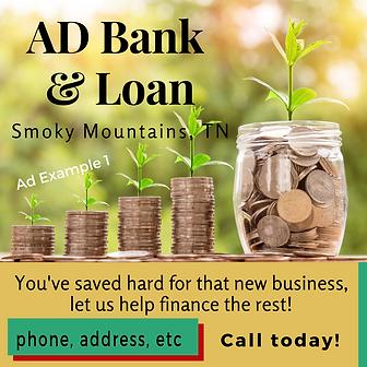 AD_BankAndLoan_Ad_example1.png