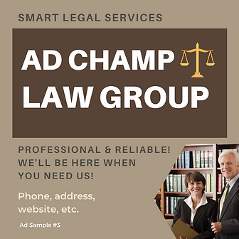 AD_Attorney_Ad_example3_square.png