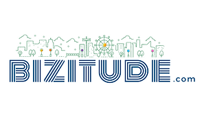 Bizitude Biz Logo 5.png