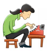 blog writing typing.PNG