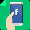 facebook phone.png