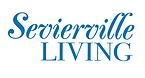 Sevierville Living magazine logo