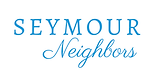 Seymour Neighbors magazine logo