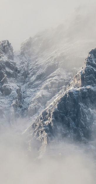 הרים | אופיר תשובה פסיכותרפיסט