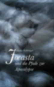 Das ist das Cover, des bei Paramon erhltlichen Buches.