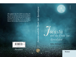 Buchcover03