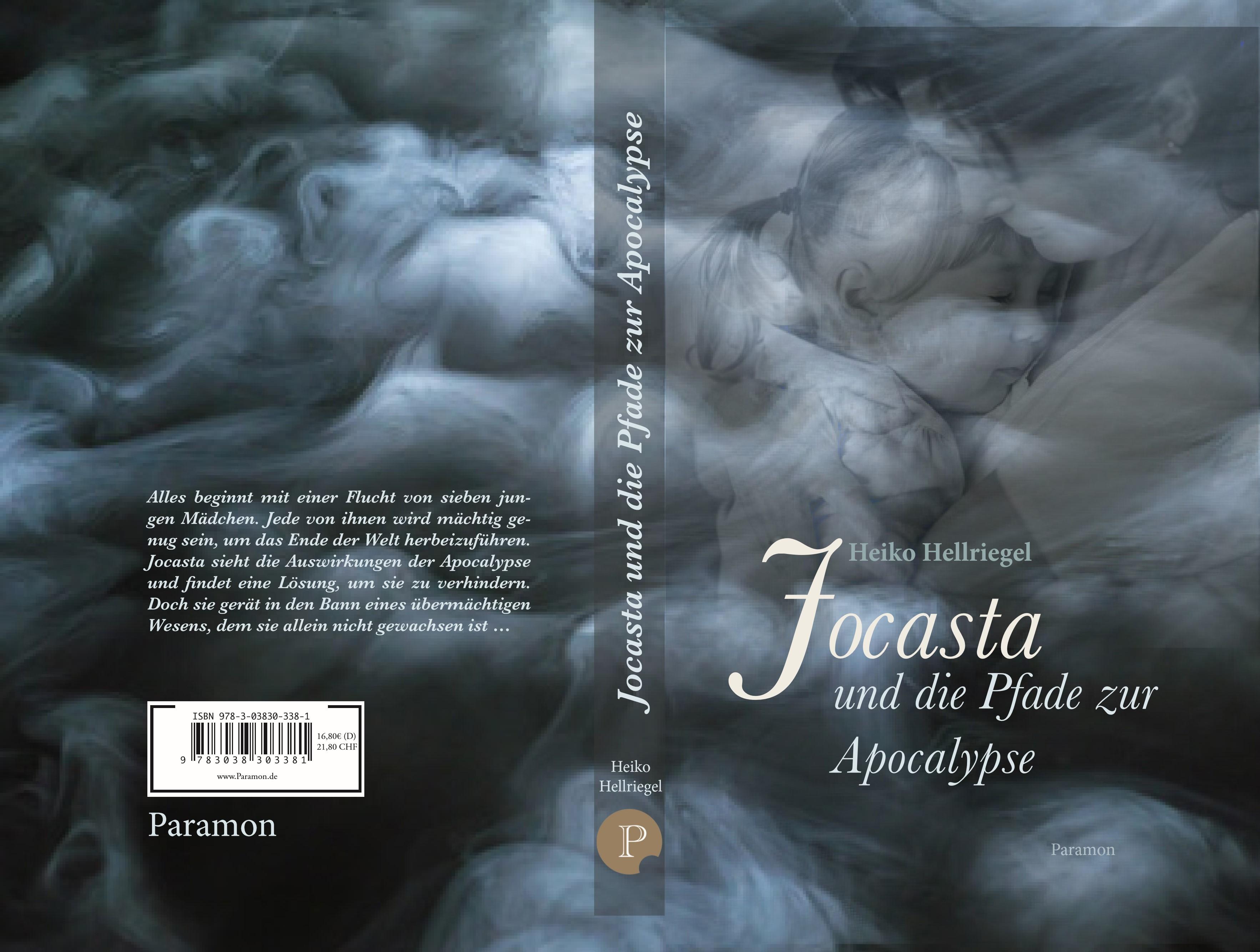 Buchcover (original)