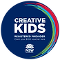 Coffs Creative kids