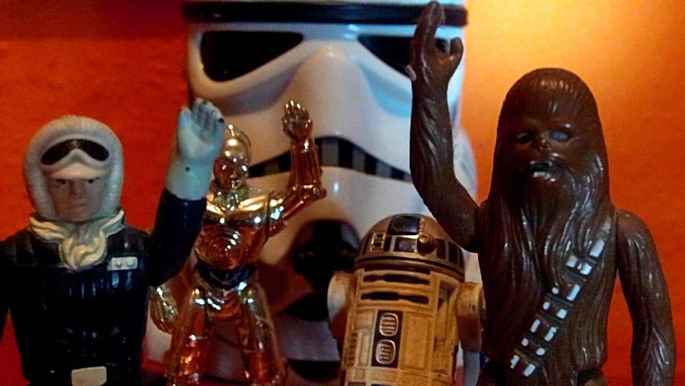 Star wars figures.jpg