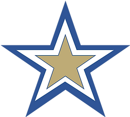 star 3.png