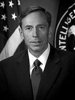 Petraeus_edited_edited_edited.jpg