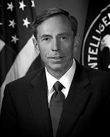 Petraeus_edited.jpg