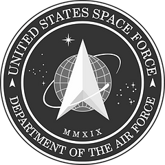 space force_edited.png