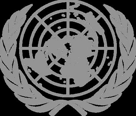 906px-UN_emblem_blue_edited_edited.png