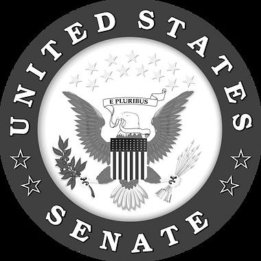 US-Senate-Logo_edited.png