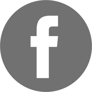 509-5094426_facebook-twitter-instagram-pinterest-facebook-logo-in-circle_edited.png