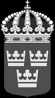 Sweden_edited.png